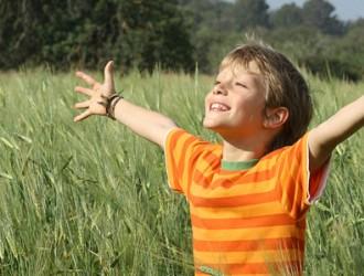 如何避免杀虫剂对儿童的危害